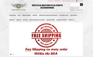 shop motorcycle parts vipcycle